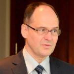 Dr. Martin Fleckenstein