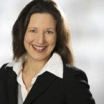 Dr. Ulrike Stefanowski